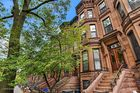 2384 sqft  4 beds  2 baths  condo in Brooklyn  NY - Park Slope