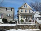 2400 sqft  multi-family home in New Rochelle  NY - 10801