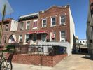 1944 sqft  3 beds  multi-family home in Brooklyn  NY - Bay Ridge & Fort Hamilton