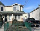 1290 sqft  3 beds  2 baths  single-family home in Staten Island  NY - West Brighton