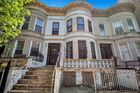 2208 sqft  6 beds  3 baths  townhouse in Brooklyn  NY - Crown Heights