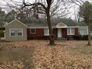 1341 sqft  2 beds  1 bath  single-family home in Memphis  TN - Frayser - Raleigh PD