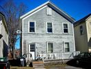 1728 sqft  4 beds  2 baths  multi-family home in Hoosick Falls  NY - 12090