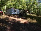 672 sqft  2 beds  1 bath  mobile home in Bulls Gap  TN - 37711