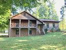 2344 sqft  3 beds  2 baths  single-family home in Albany  KY - 42602