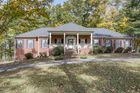 2688 sqft  3 beds  3 baths  single-family home in Nolensville  TN - 37135