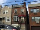 1905 sqft  single-family home in Bronx  NY - Morris Park