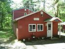 1500 sqft  2 beds  2 baths  single-family home in Harrisville  NY - 13648