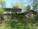 233 W Sweet Briar Wood Ave, Fayette, IN 47885, $212,500 4 beds, 4 baths