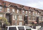 5 beds  3 baths  multi-family home in East Elmhurst  NY - Jackson Heights