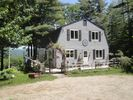 1935 sqft  3 beds  3 baths  single-family home in Schroon Lake  NY - 12870