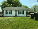 1060 sqft  2 beds  1 bath  single-family home in Chattanooga  TN - Cedar Hill Improvement League