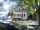 1912 sqft  4 beds  2 baths  single-family home in Mamaroneck  NY - Rye Neck