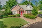 2980 sqft  4 beds  3 baths  single-family home in Nashville  TN - Belle Meade Links