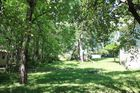 Vacant lot in Chattanooga  TN - East Lake Neighborhood Association