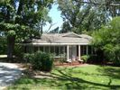 1529 10th Ave, Haleyville, AL 35565, $115,000 2 beds, 2 baths