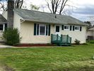 1222 sqft  4 beds  1 bath  single-family home in Keeseville  NY - 12944
