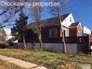 2121 sqft  3 beds  1 bath  single-family home in Far Rockaway  NY - Neponsit Belle Harbor