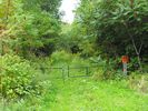 Vacant lot in Constable  NY - 12926