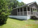 1568 sqft  3 beds  2 baths  single-family home in West Chazy  NY - 12992