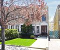 1608 sqft  3 beds  2 baths  townhouse in Brooklyn  NY - Bay Ridge & Fort Hamilton
