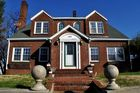 155 Parkway Ave, Ekron, KY 40117, $219,900 5 beds, 2 baths