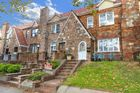 2310 sqft  5 beds  3 baths  multi-family home in Brooklyn  NY - Dyker Heights