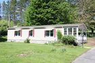 1056 sqft  3 beds  2 baths  mobile home in Hamilton  NY - 13346