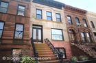 4 beds  3 baths  townhouse in Brooklyn  NY - Park Slope