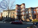 8400 sqft  16 beds  11 baths  multi-family home in Brooklyn  NY - Bedford - Stuyvesant