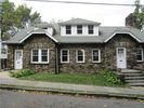 2031 sqft  4 beds  3 baths  single-family home in Yonkers  NY - Northwest Yonkers