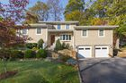 2184 sqft  3 beds  3 baths  single-family home in New Rochelle  NY - 10804