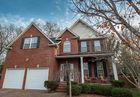 2598 sqft  4 beds  3 baths  single-family home in Franklin  TN - 37064