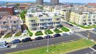 1700 sqft  2 beds  3 baths  condo in Far Rockaway  NY - Rockaway Park Seaside