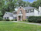 6650 sqft  6 beds  6 baths  single-family home in Glen Cove  NY - 11542