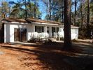 129 Holland Lane Ln, Provencal, LA 71468, $68,900 3 beds, 1 bath