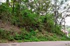 Vacant lot in Chattanooga  TN - 37405