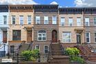 2475 sqft  4 beds  3 baths  townhouse in Brooklyn  NY - Bedford - Stuyvesant