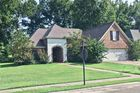 512 Orchard Brook Ct, Florence, MS 39073, $210,000 4 beds, 3 baths