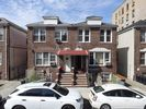 4047 sqft  5 baths  multi-family home in Brooklyn  NY - Brighton Beach