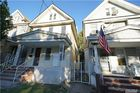 4 beds  2 baths  single-family home in Woodhaven  NY - Woodhaven