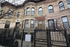 2000 sqft  5 beds  3 baths  multi-family home in Brooklyn  NY - East New York