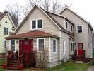 1840 sqft  3 beds  2 baths  single-family home in Central Square  NY - 13036