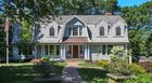 2983 sqft  4 beds  3 baths  single-family home in Cold Spring Harbor  NY - 11724