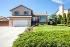 2359 Fancher Field Rd, East Wenatchee, WA 98802, $349,900 3 beds, 2 baths