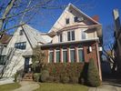 2850 sqft  6 beds  4.5 baths  single-family home in Brooklyn  NY - Midwood