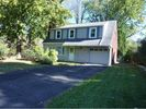 1528 sqft  3 beds  1.5 baths  single-family home in Binghamton  NY - 13903