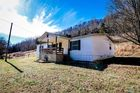 1404 sqft  3 beds  2 baths  mobile home in Woodbury  TN - 37190