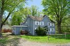 2104 sqft  7 beds  multi-family home in Accord  NY - 12404