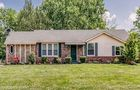1475 sqft  3 beds  2 baths  single-family home in Goodlettsville  TN - Gateway